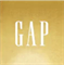 Gap Catalogs