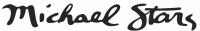 Logo Michael Stars