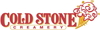 Catalogs and deals of Cold Stone Creamery in Sterling VA