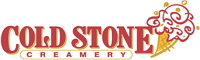 Info and opening hours of Cold Stone Creamery store on 10645 Broadway, Suite 101