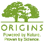 Info and opening hours of Origins store on 1450 Ala Moana Blvd.