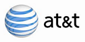 Info and opening hours of AT&T Wireless store on 4253 Robinson Rd Ste 103