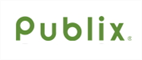 Info and opening hours of Publix store on 2033 riverside ave