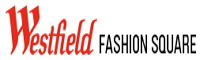 Logo Westfield Fashion Square