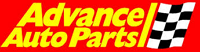 Logo Advance Auto Parts