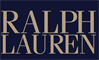 Ralph Lauren Catalogs