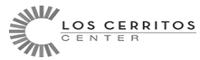 Logo Los Cerritos Center