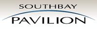 Logo SouthBay Pavilion