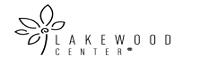 Logo Lakewood Center