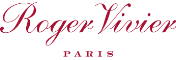 Info and opening hours of Roger Vivier store on 449 WEST 14th St b/t 9th