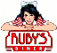 Info and opening hours of Ruby's Diner store on #1 Balboa Pier