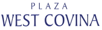 Logo Plaza West Covina