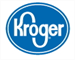 Info and opening hours of Kroger store on 4918 Kingston Pike