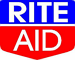 Info and opening hours of Rite Aid store on 3000 South Archibald Avenue
