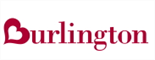 Logo Burlington Coat Factory