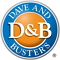 Catalogs and deals of Dave & Buster's in Fontana CA