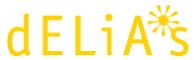 Delia's Catalogs
