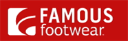 Famous Footwear Catalogs